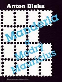 Manderla a Modrý Maurícius
