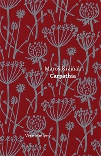 Carpathia (české vydanie)