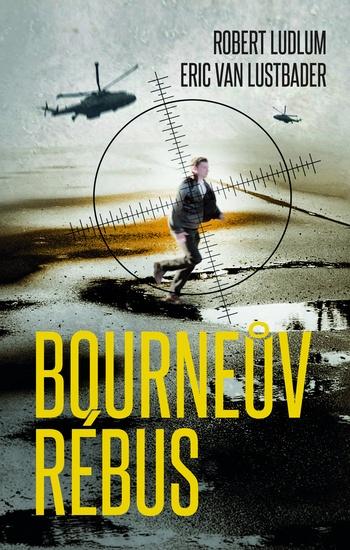 Bourneův rébus