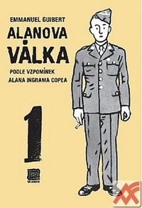 Alanova válka I.