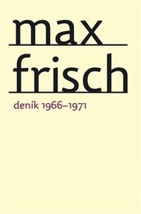 Deník 1966-1971