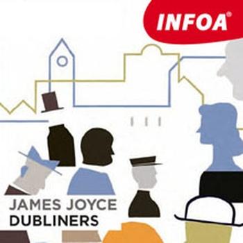 Dubliners (EN)