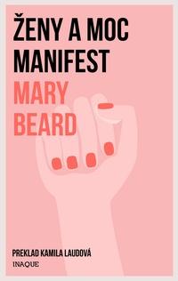 Ženy a moc: Manifest