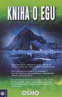 Kniha o egu