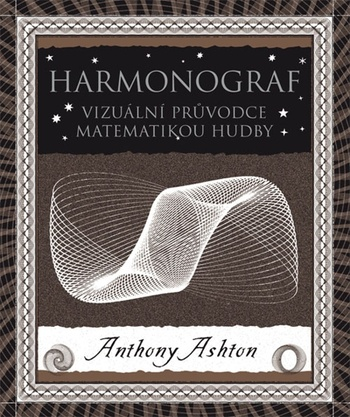 Harmonograf