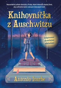 Knihovníčka z Auschwitzu
