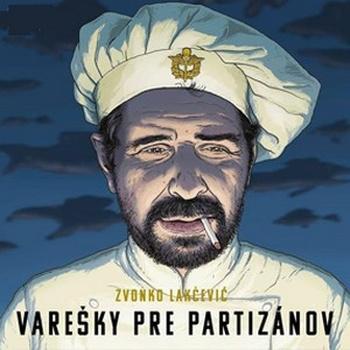 Varešky pre partizánov