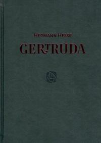 Gertrúda