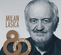 Mojich osemdesiat - 4 CD