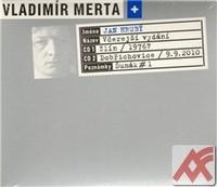 Včerejší vydání - 2 CD