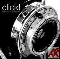Click! Podmanivé kouzlo fotografie