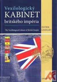 Vexilologický kabinet britského imperia / The Vexillological Cabinet of British