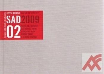 Svět a divadlo 2/2009