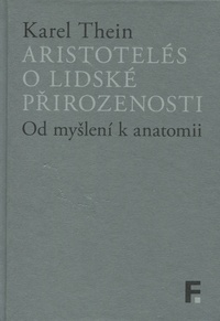 Aristotelés o lidské přirozenosti