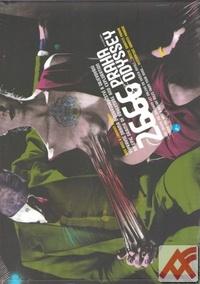 2666: Praha Odyssey