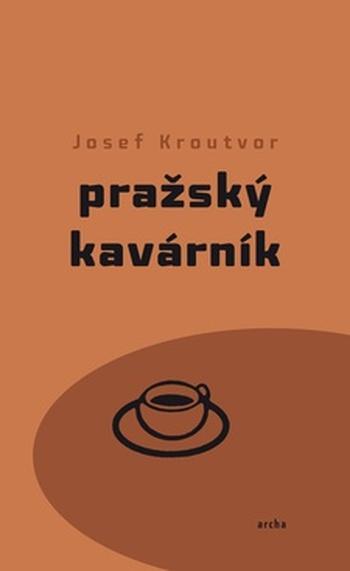 Pražský kavárník