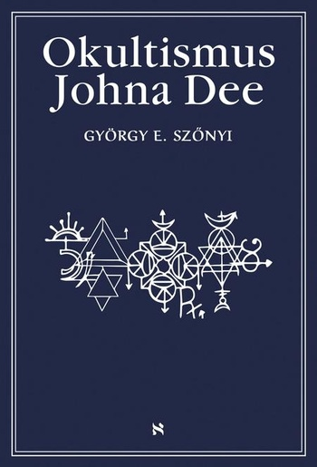 Okultismus Johna Dee