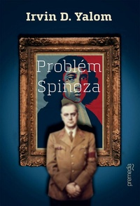 Problém Spinoza (slovenské vydanie)