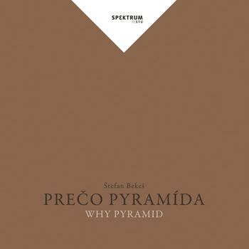 Prečo pyramída