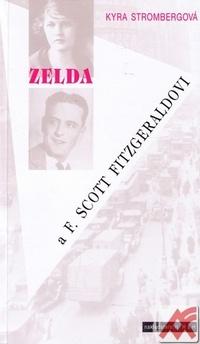Zelda a F. Scott Fitzgeraldovi