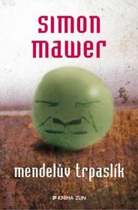 Mendelův trpaslík (mäkká väzba)