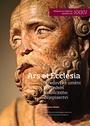 Ars Et Ecclesia