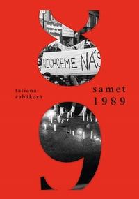 Samet 1989