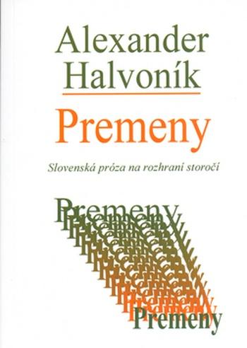 Premeny
