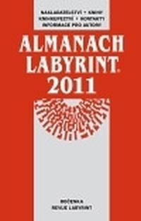 Almanach Labyrint 2011