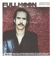 Full Moon 28/2013