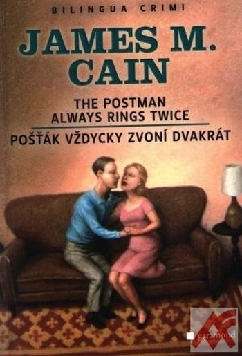 Pošťák vždycky zvoní dvakrát /The Postman Always Rings Twice