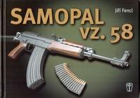 Samopal vz. 58