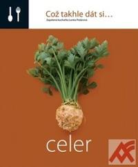 Což takhle dát si... celer