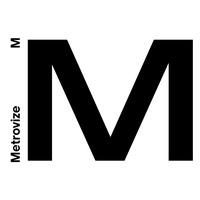 Metrovize