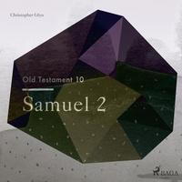 The Old Testament 10 - Samuel 2 (EN)
