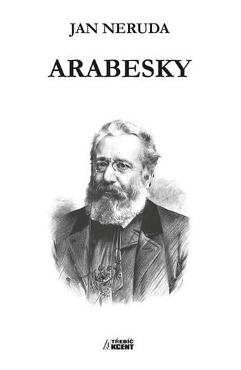 Arabesky