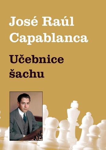 Učebnice šachu