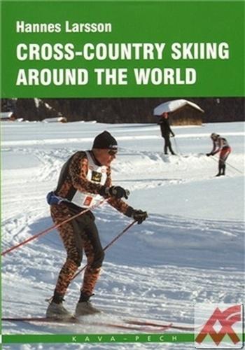 Cross-country skiing around the World