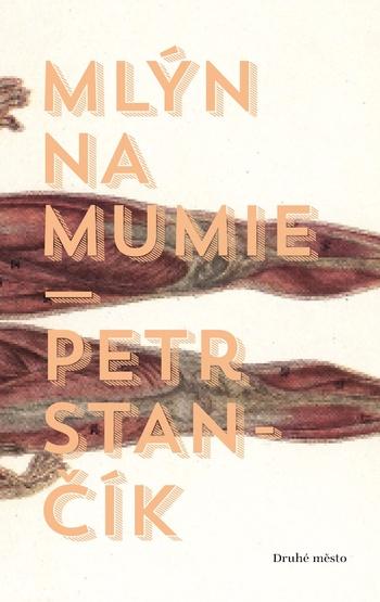 Mlýn na mumie