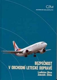 Bezpečnost v obchodní letecké dopravě