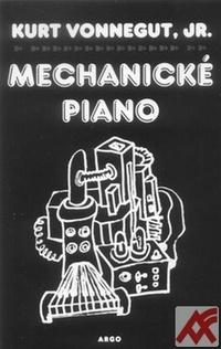 Mechanické piano