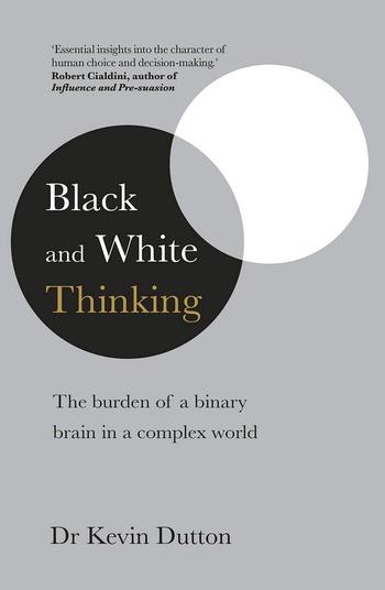 Black & White Thinking