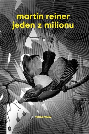 Jeden z milionu