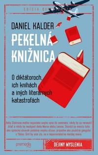 Pekelná knižnica
