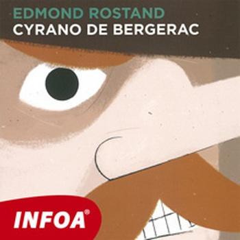 Cyrano de Bergerac (FR)