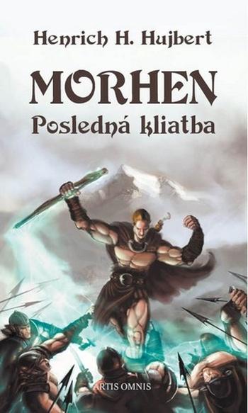 Morhen. Posledná kliatba