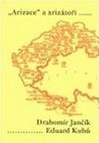 Arizace a arizátoři