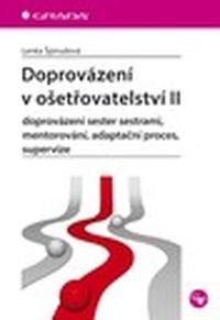 Doprovázení v ošetřovatelství II