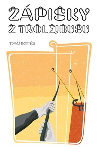 Zápisky z trolejbusu