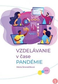 Vzdelávanie v čase pandémie